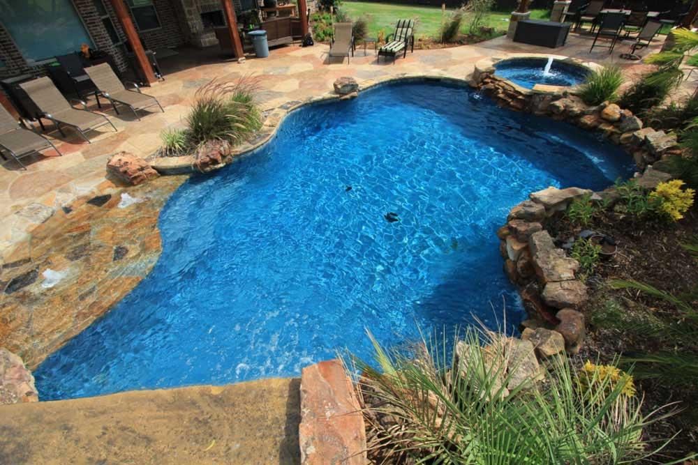QuartzScapes-Barbados-Blue,-Shady-Shores,-TX-FIVE-Aug-2011.jpg