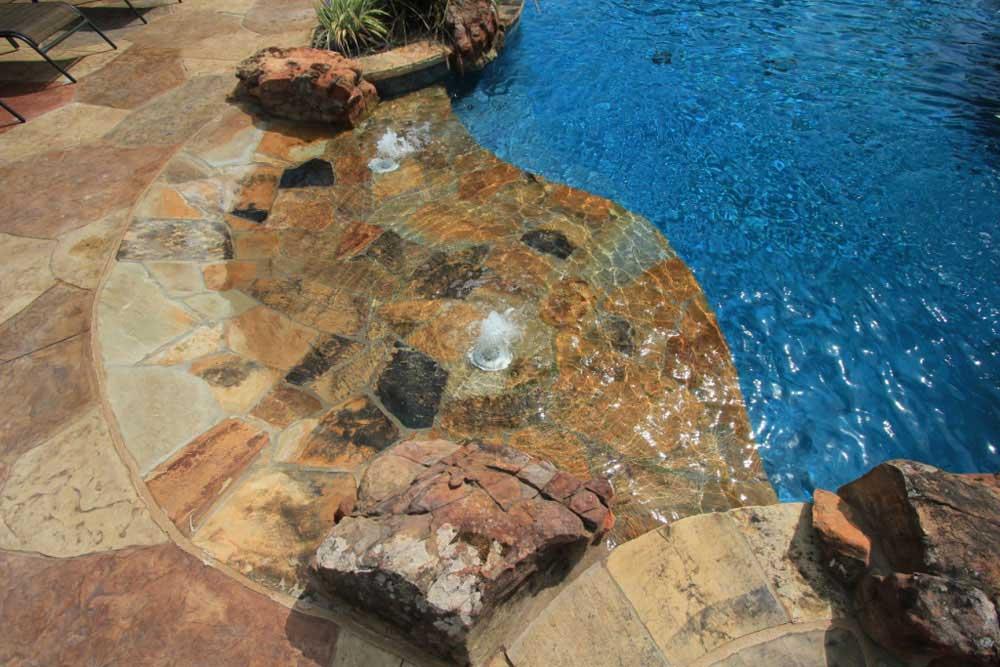 QuartzScapes-Barbados-Blue,-Shady-Shores,-TX-TWO-Aug-2011.jpg