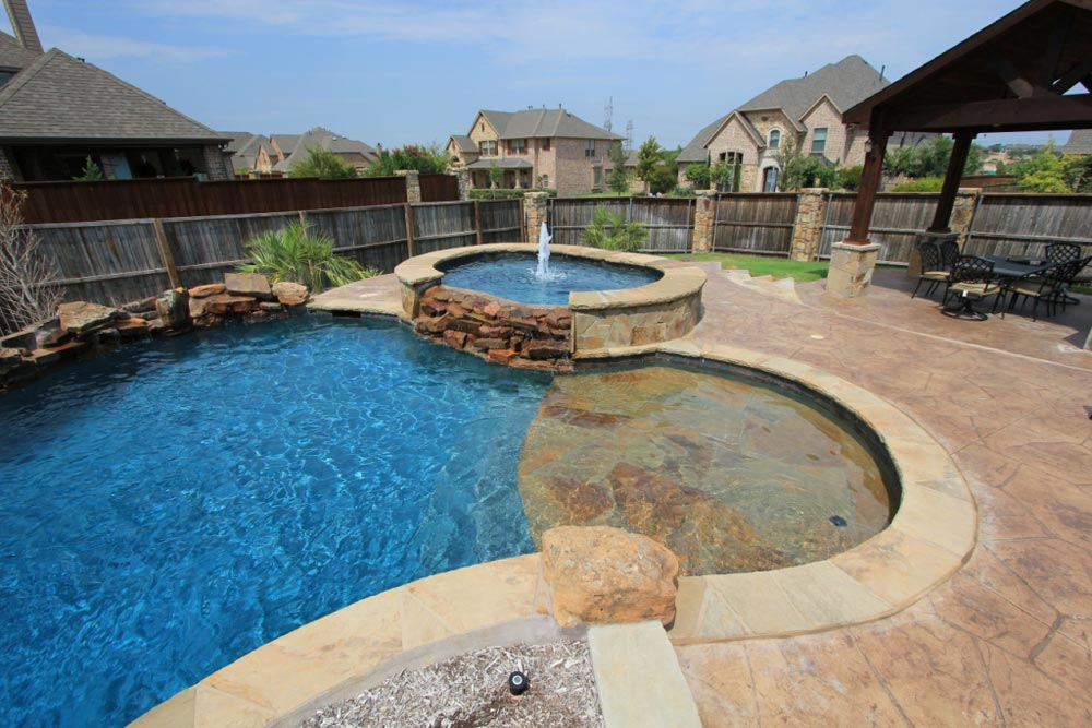 QuartzScapes-Montego-Bay,-Lewisville,-TX--FOUR-Aug-2011.jpg