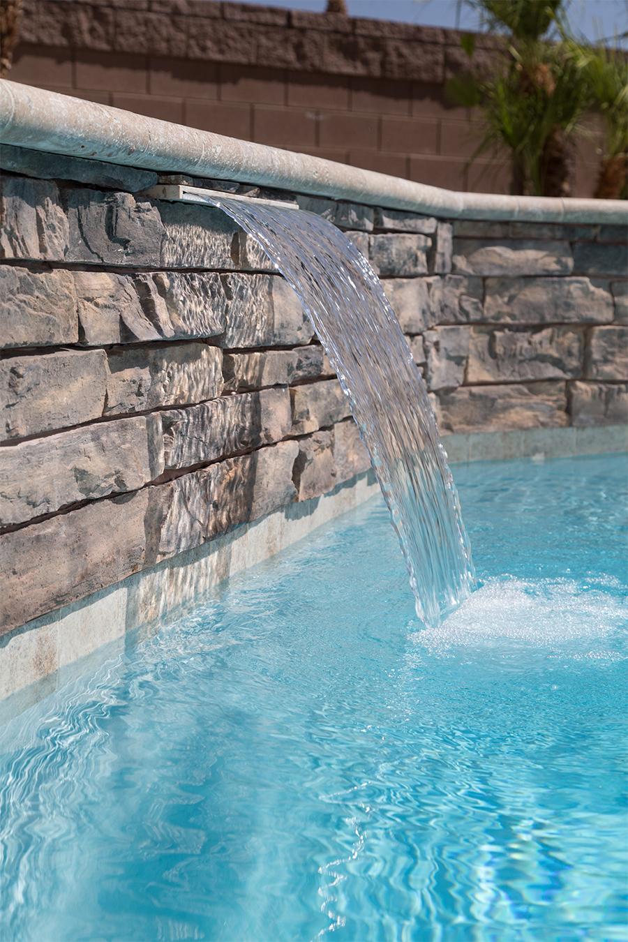 3197_CS_LakeHavasuCity_AZ_060716.jpg