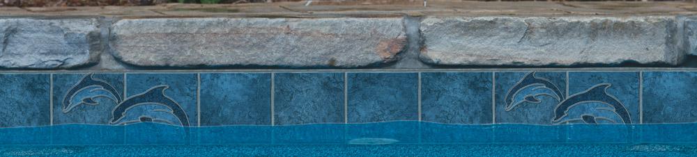 ds-bermuda-aqua-blue.jpg