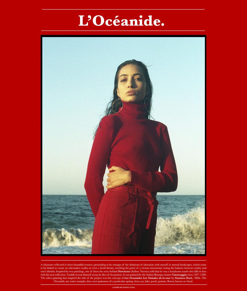 v Cover L'Océanide.jpg
