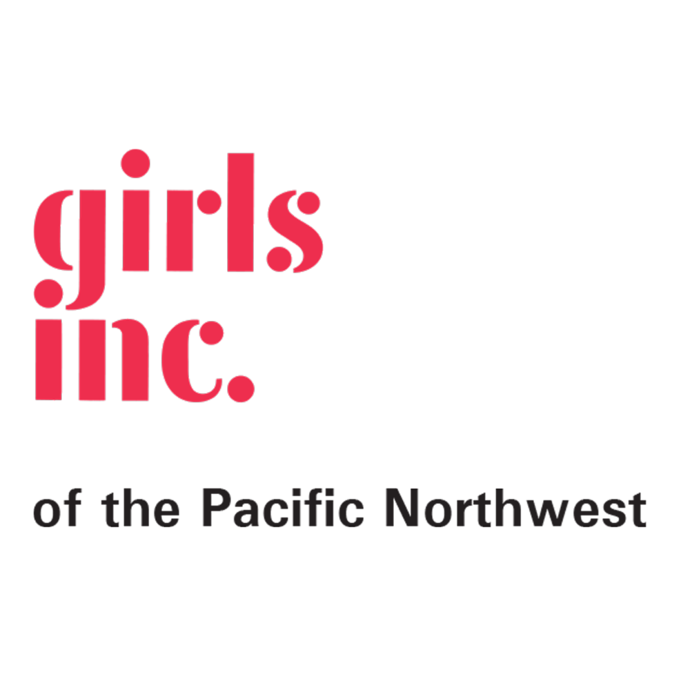 Girls-Inc.-of-the-Pacific-Northwest-logo.png