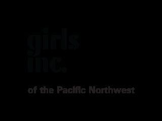 Logo_GirlsInc-320x240.png