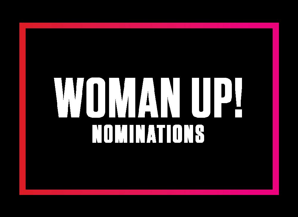Womanup_Header-Nominations.png