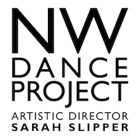 NWDP_newlogo_small_cropped - NW Dance Project.jpg