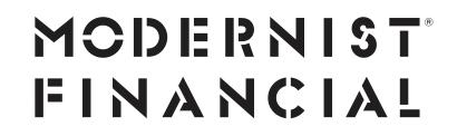 MF Logo Stacked Black JPEG - Team Modernist.jpg