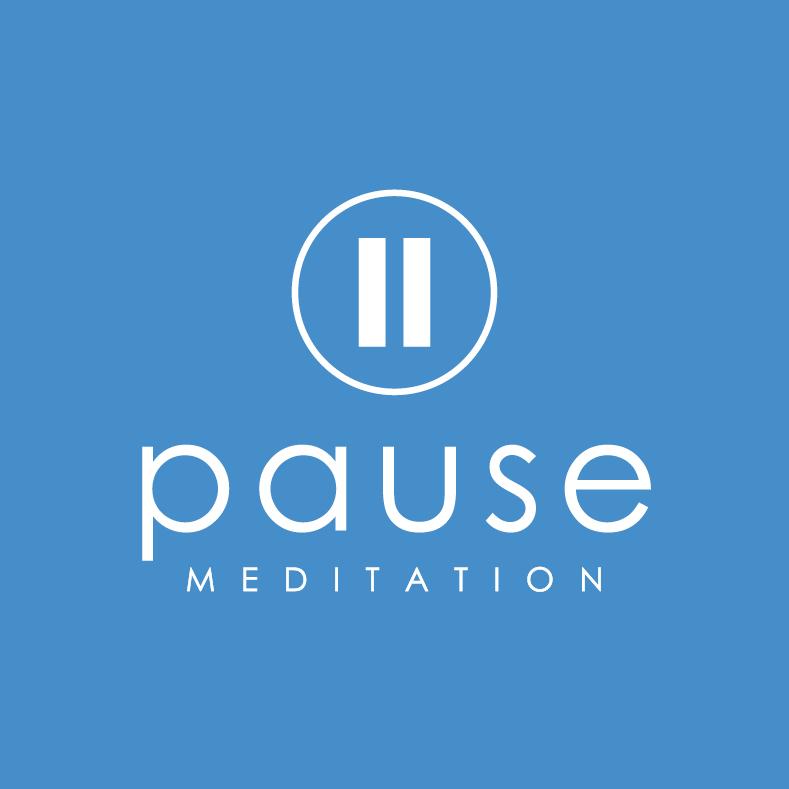 Pause-Meditation-Logo - Pause Meditation.jpg