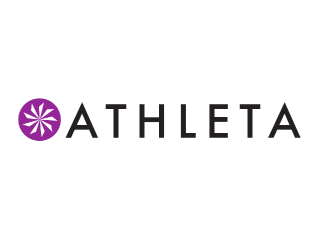 logo_athleta.png