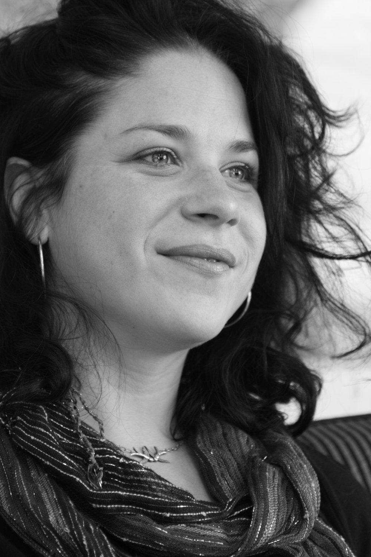 Sarah_scarf - Sydney O'Brien.JPG