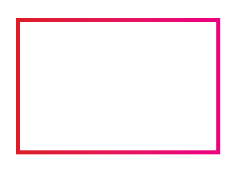 Womanup_Logo_2018_webVersions-withRegence.png