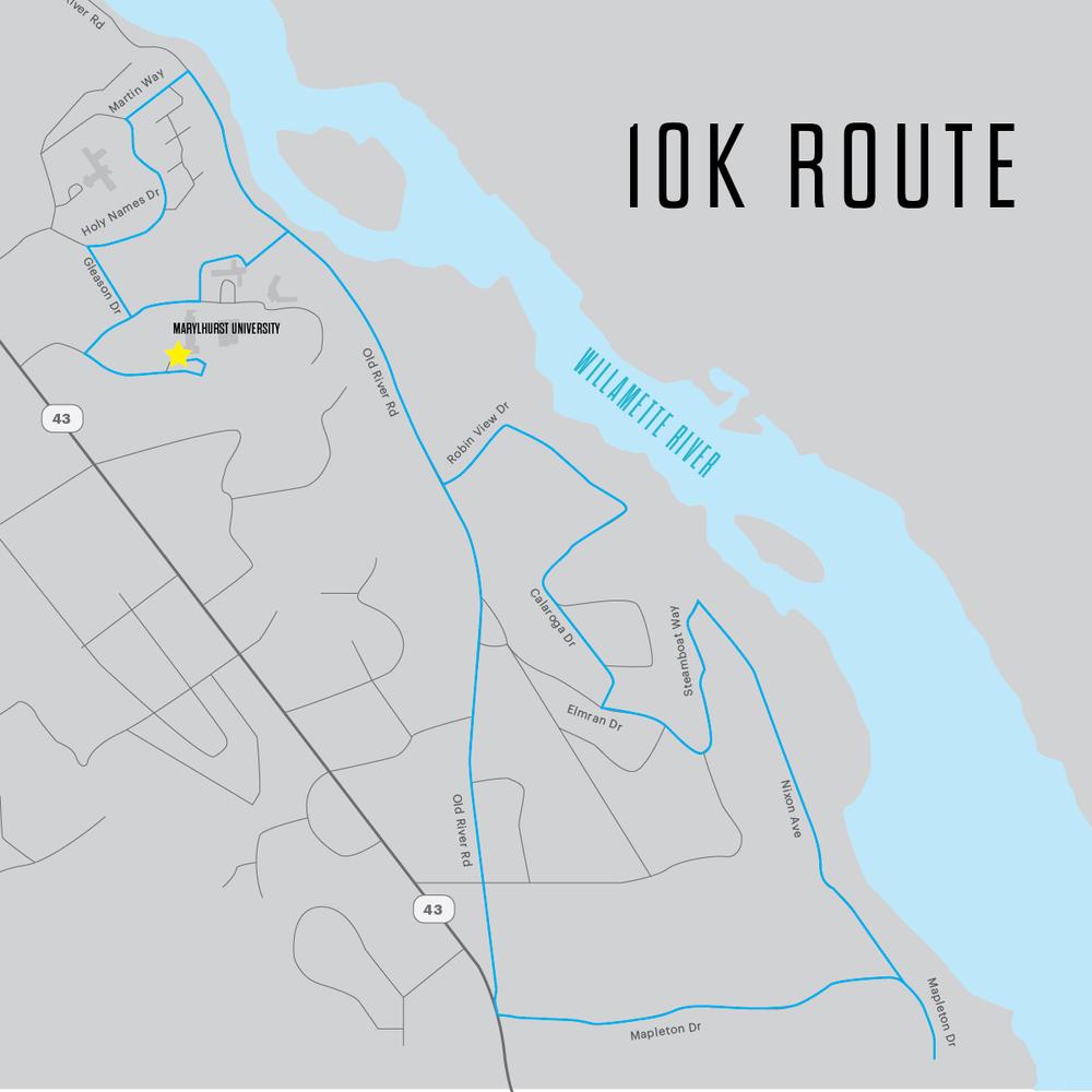 WU_web_Map-01.png