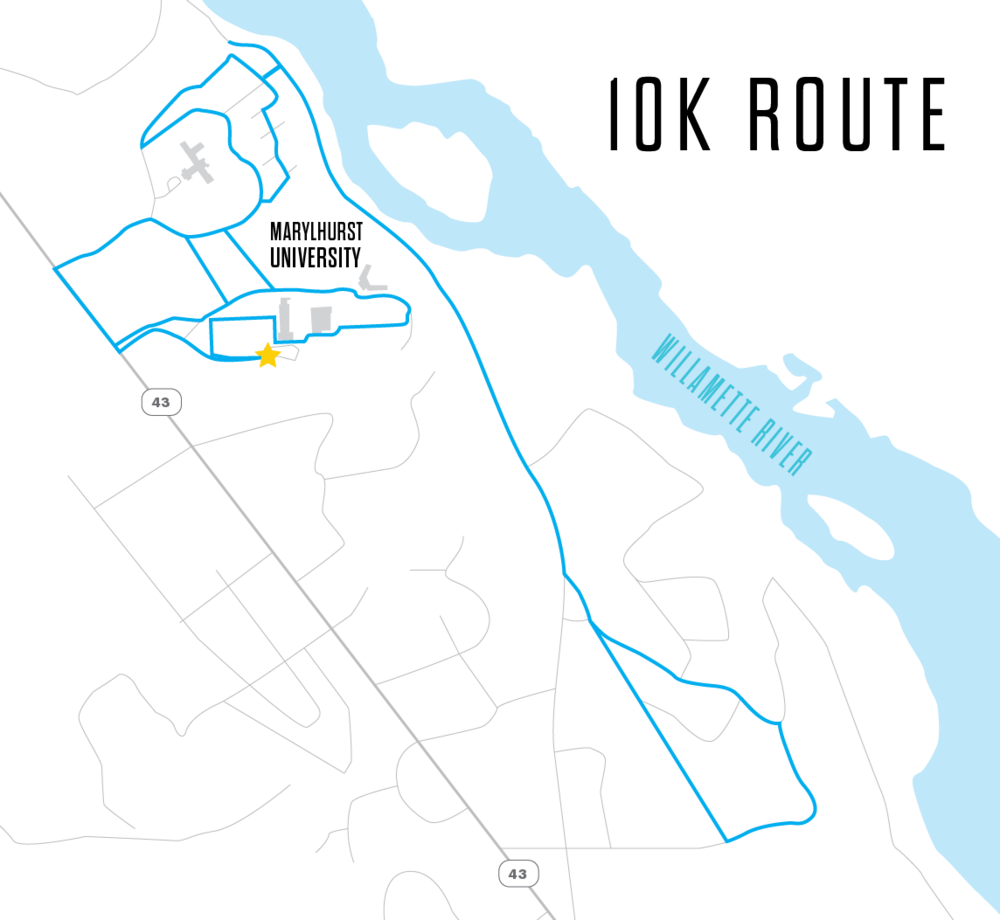 WU_race_Map_10K-01-01.png