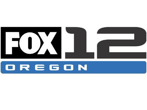 Fox12Oregon.jpg