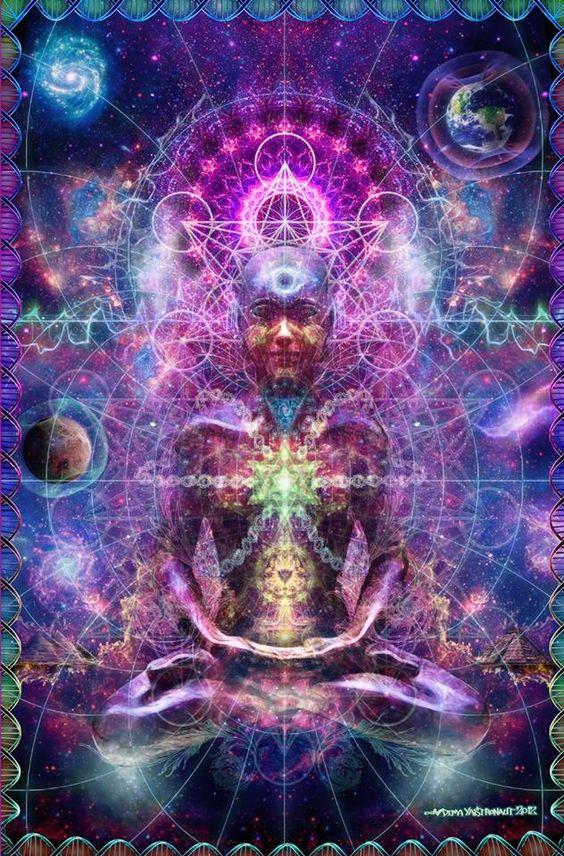 Multidimensional Pleiadian Healing.jpg