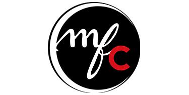 mfc.jpg