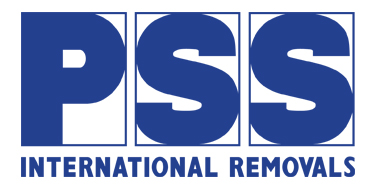 GREAT BRITAIN TEAM TRAINING PARTNER:  pss INTERNATIONAL REMOVALS  PSS International Removals are global moving experts. Shipping Boxes, Excess Baggage or your entire home is easy with our accredited moving service.