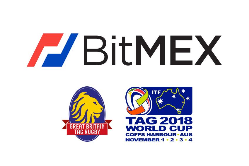 BitMEX-GB-WC.jpg