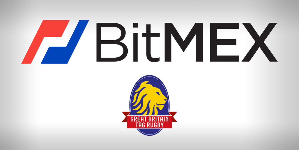 bitmex-gb.jpg