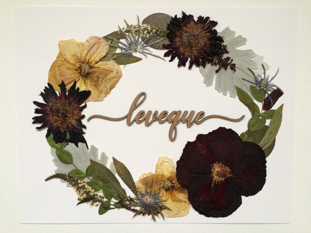 leveque-wreath.jpg