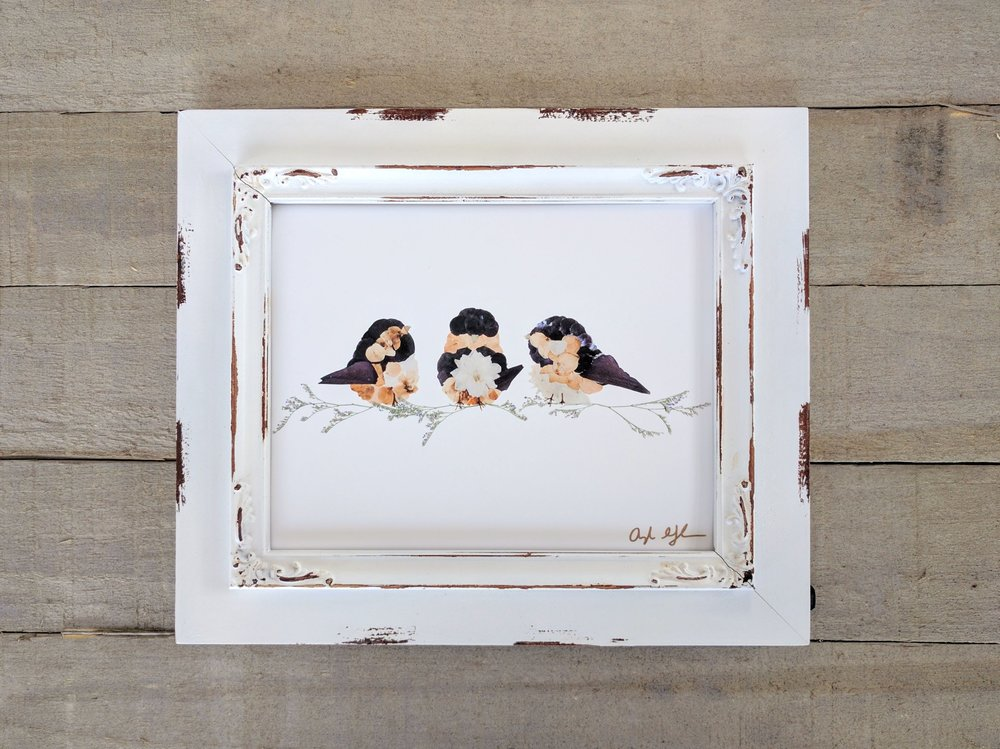 chickadees framed.jpg