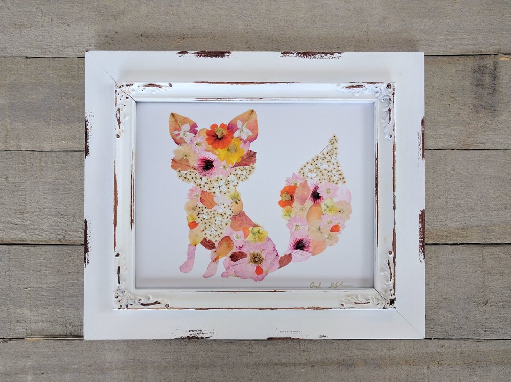 Pink fox-white frame.jpg