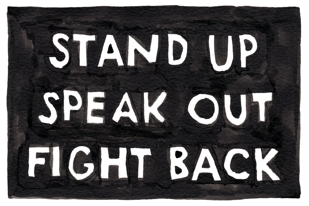 08_JohnRichey_untitled_(stand_up_speak_out_fight_back).jpg