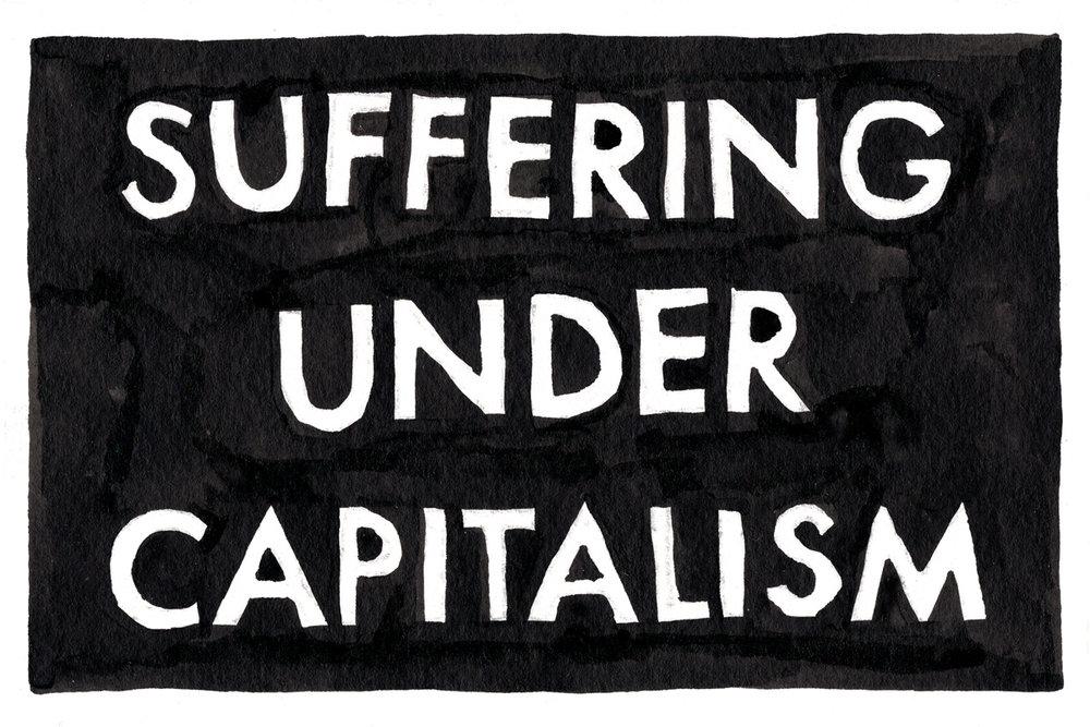 09_JohnRichey_untitled_(suffering_under_capitalism).jpg