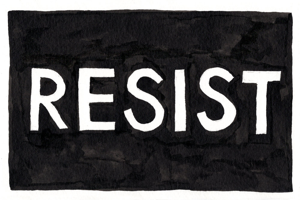 10_JohnRichey_untitled_(resist).jpg