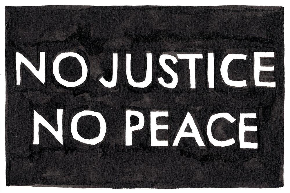 07_JohnRichey_untitled_(no_justice_no_peace).jpg