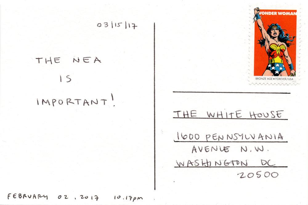 john_richey_untitled postcard back 03.jpg