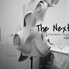 - The Next Black (2014)An exploration of the future of clothing, profiling forward-thinking companies who are at the forefront of redefining how and what we wear while taking a sustainable approach.