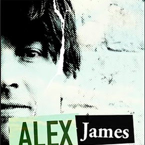 - Alex James: Slowing Down Fast Fashion (2016)Alex James presents this critical look at our disposable approach to clothing and its enormous human and environmental cost.