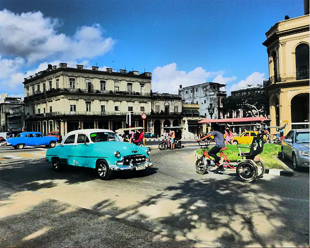Cuba.6.jpg