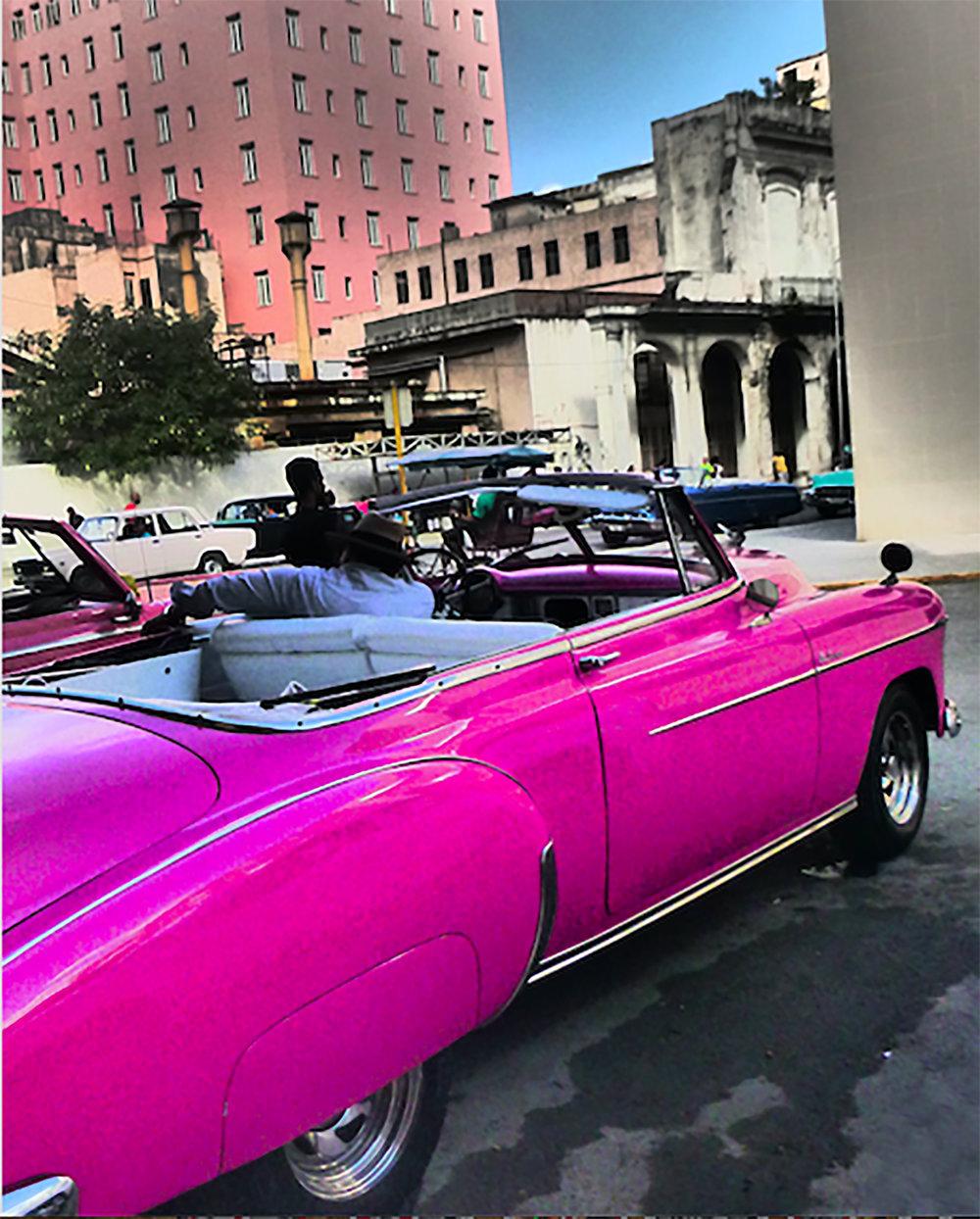 Cuba.10.jpg