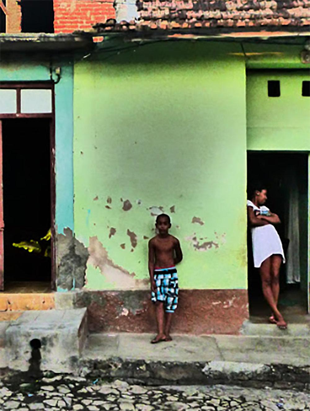 Cuba.5.jpg