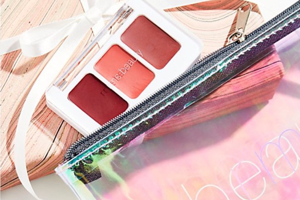 *Imaged sourced from  https://www.freepeople.com   To Buy RMS Beauty Product, Click On Link: http://amzn.to/2DCdXMm