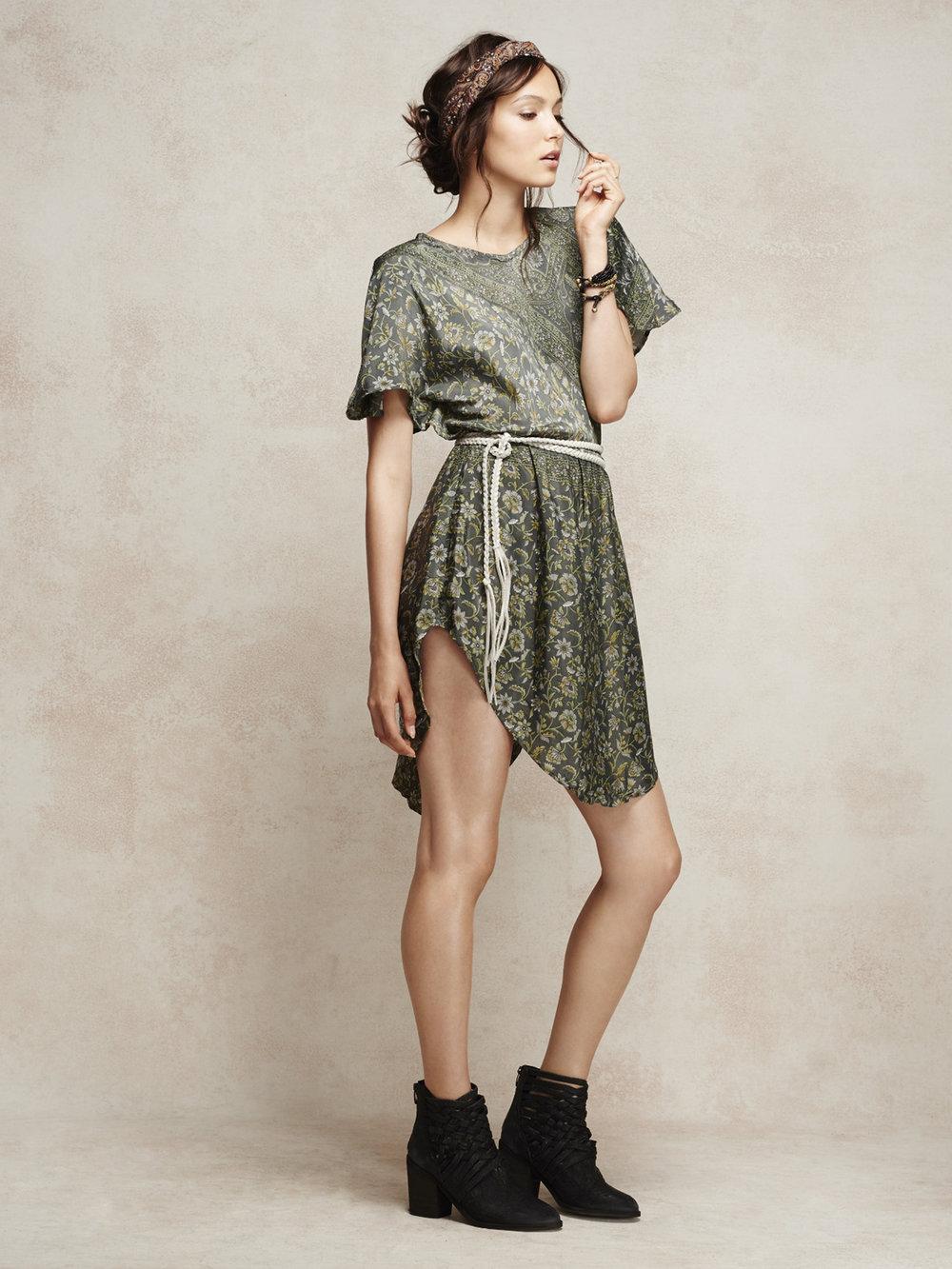 Lorelei Dress.2.jpg