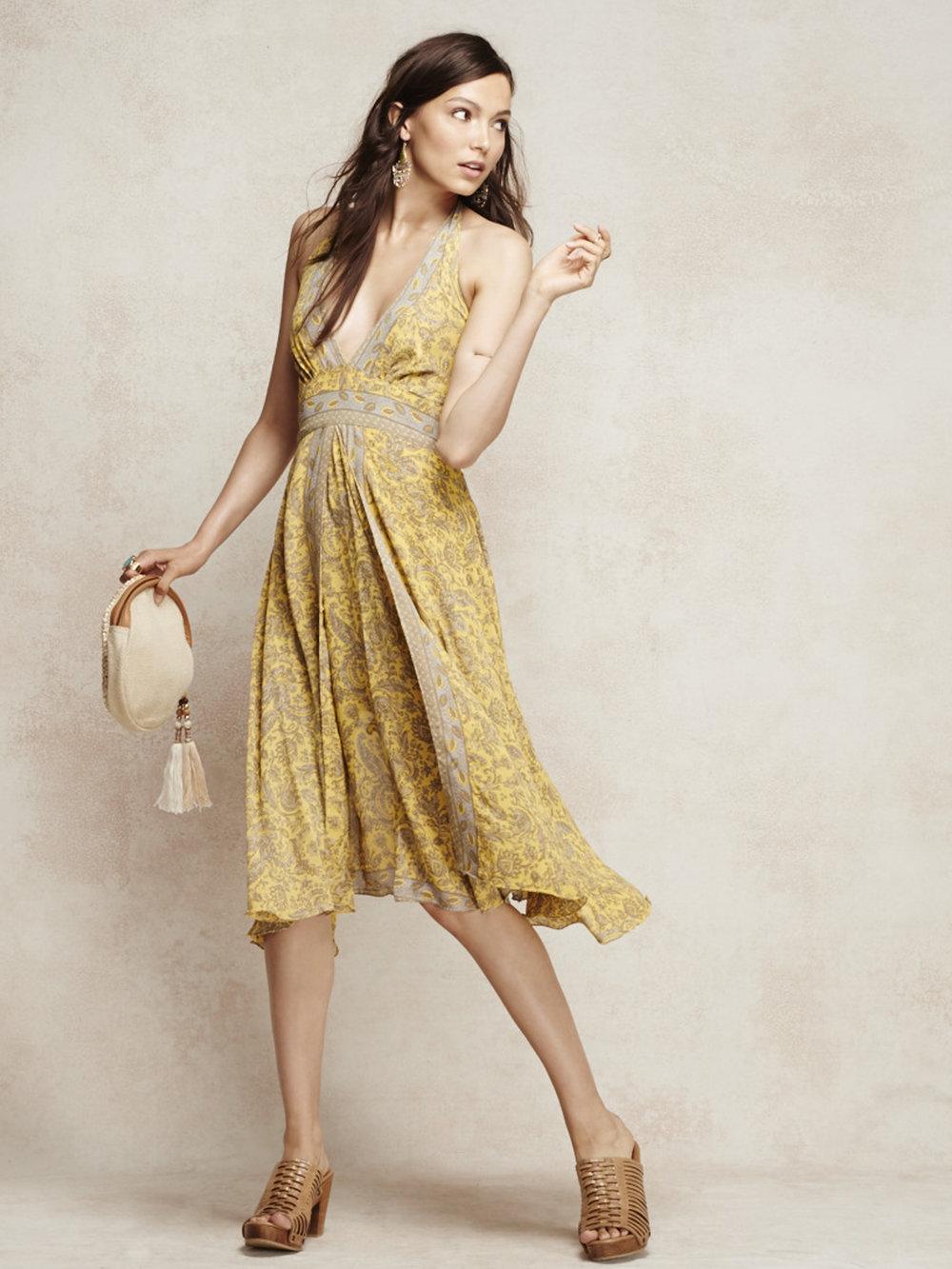Georgina Dress.jpg
