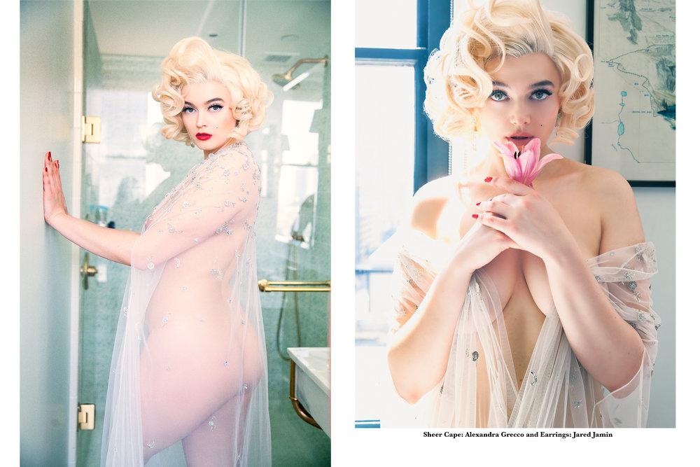 MarilynJejune1.jpg