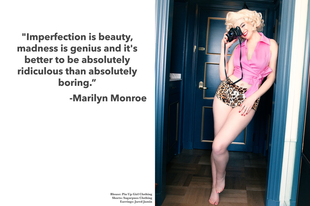 MarilynJejune2.jpg