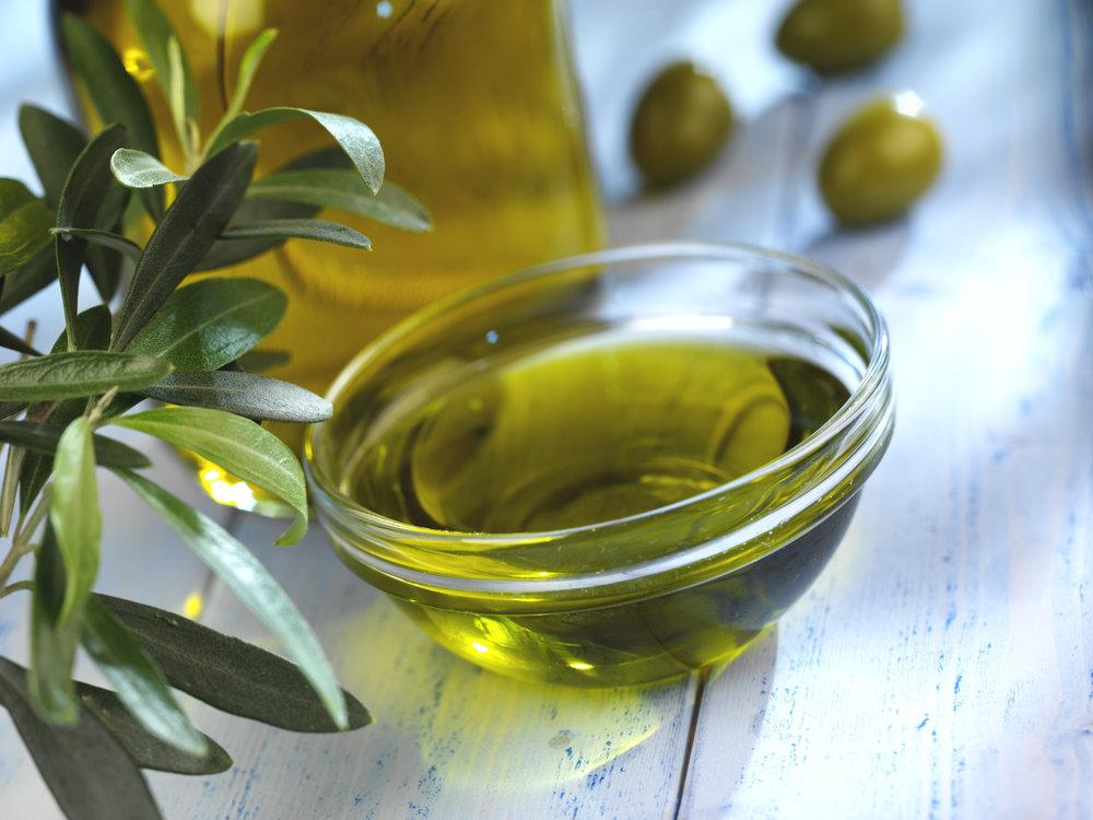 olive.oil.jpg