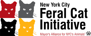 - http://animalalliancenyc.org/feralcats/