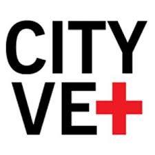 - http://www.cityvetcare.com/