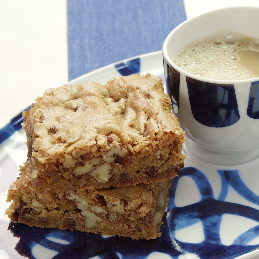 Our Favourite Blondies Recipe SQ.jpg