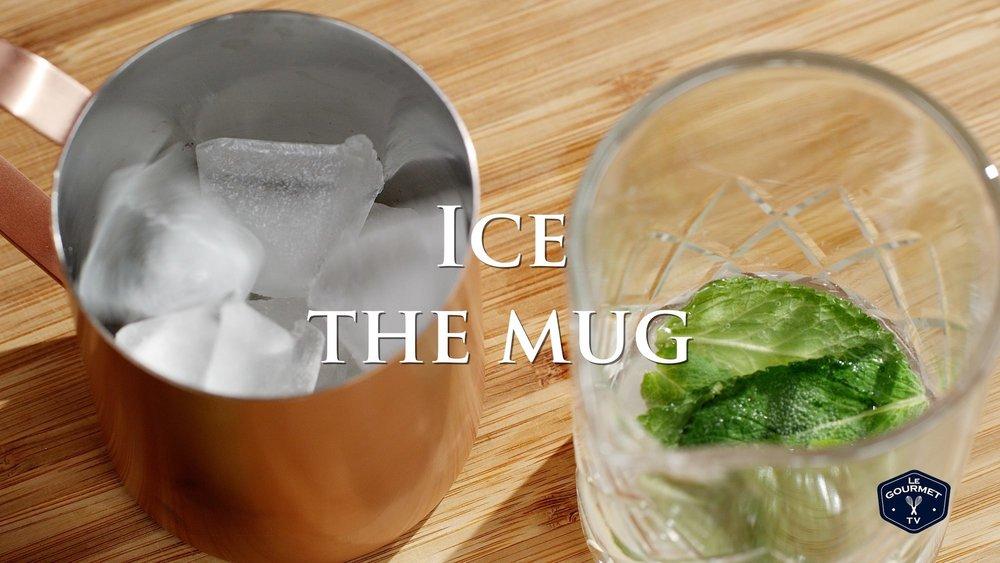 Gin Mule Cocktail Recipe B 2000.jpeg