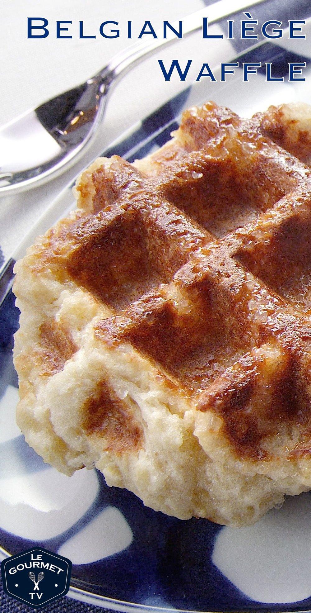Traditional Belgian Liège Waffle Recipe LGTV.jpg