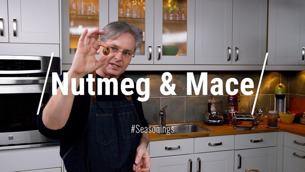 Nutmeg and Mace B 2000.jpeg