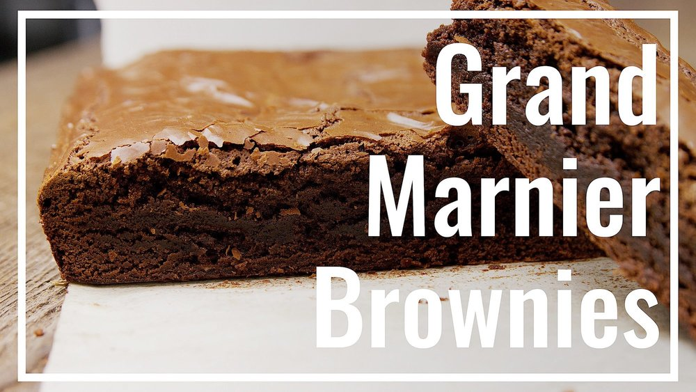 Grand Marnier Brown Butter Brownies D 2000.jpeg