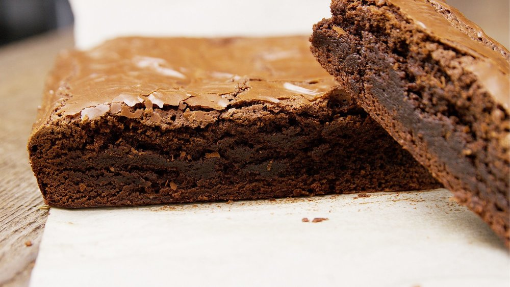 Grand Marnier Brown Butter Brownies A 2000.jpeg